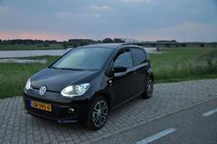 Volkswagen Up! 1.0 75pk BMT high up!