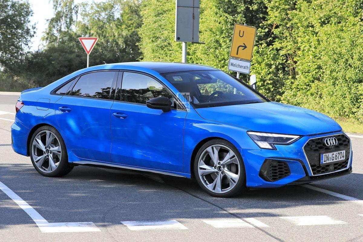 2020 - [Audi] A3 IV - Page 22 2zoybiwb1ksw