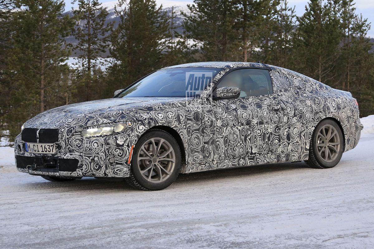 2020 - [BMW] Série 4 Coupé/Cabriolet G23-G22 - Page 5 32sy2krbcniy