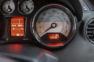 Wat verbruikt jouw auto?
