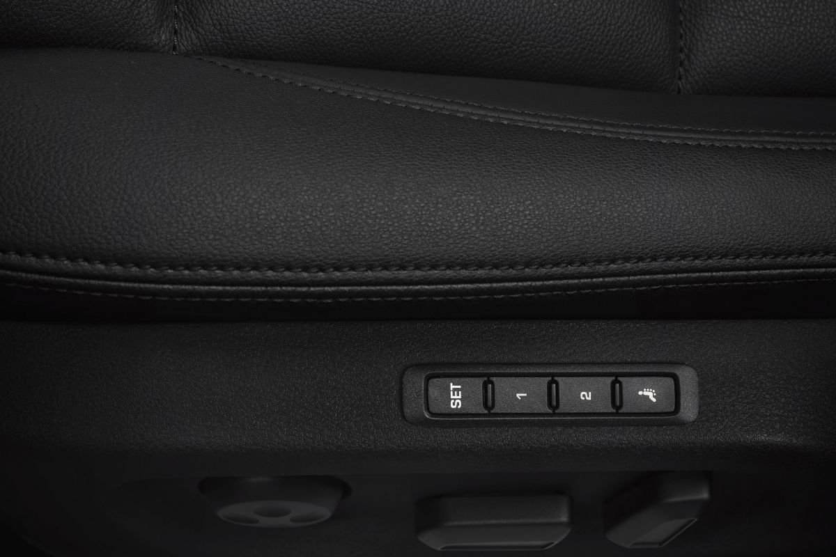 SEAT Alhambra Facelift (2015) 17