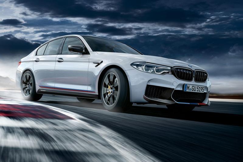 Verkoopteller BMW Group al op 1 miljoen