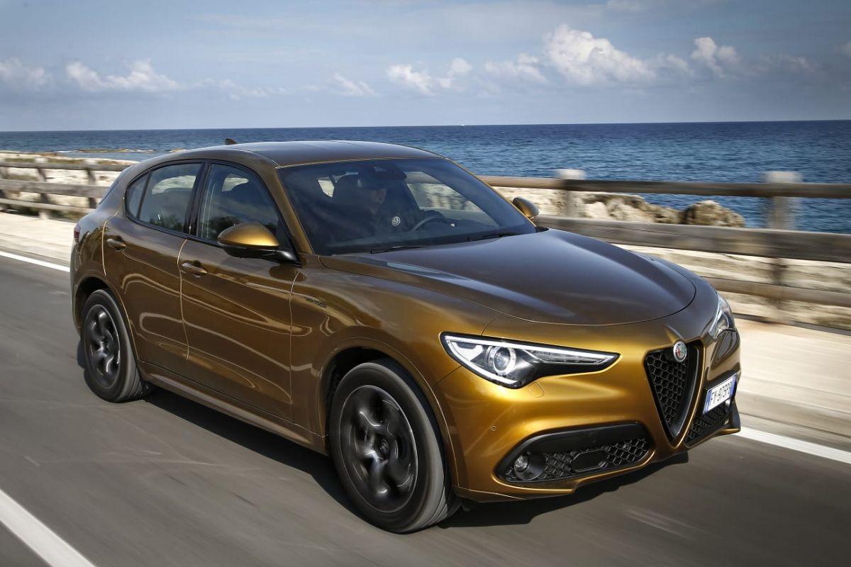 2017 - [Alfa Romeo] Stelvio [Tipo 949] - Page 34 3hqyuhwby0fr