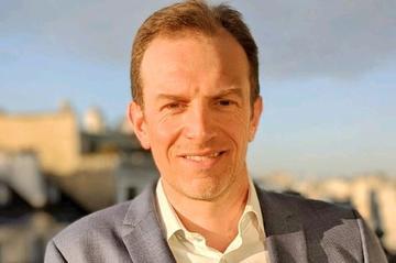 Laurent Rossi nieuwe CEO van Alpine