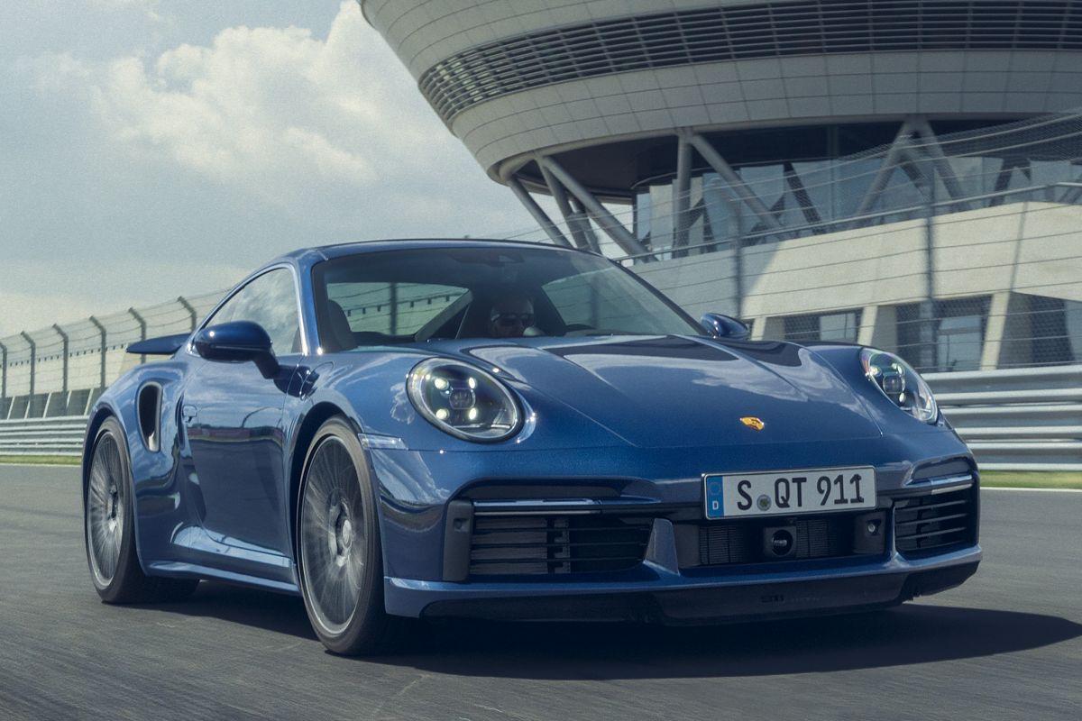 2018 - [Porsche] 911 - Page 20 3lkyammbsxgo