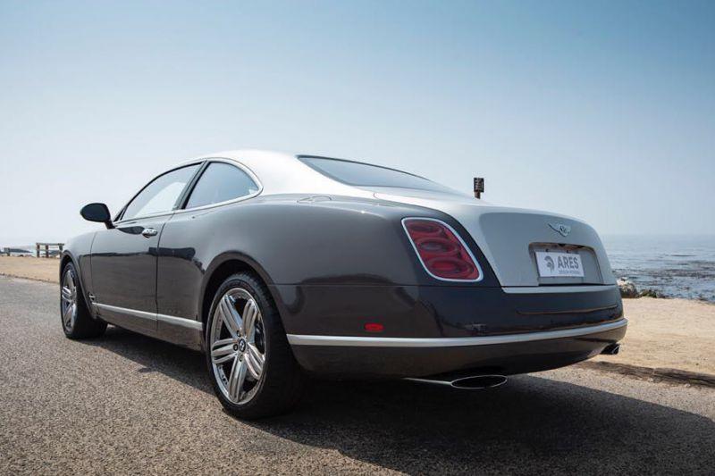 2009 - [Bentley] Mulsanne - Page 12 3m3y0fcbd9mv