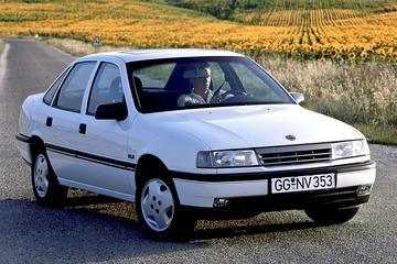 Opel Vectra (1988)