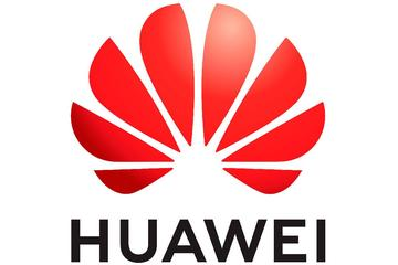 Huawei steekt 1 miljard dollar in elektrische auto's