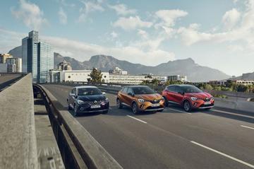 Renault presenteert reddingsplan: 15.000 ontslagen!