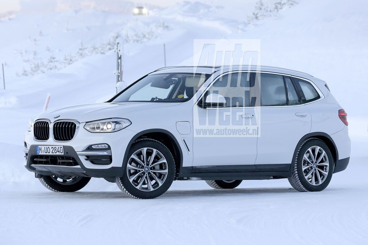 2016 - [BMW] X3 [G01] - Page 10 3pvysyfbslxm