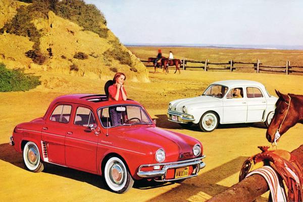 Carlos Ghosn: 'Renault niet naar Verenigde Staten'