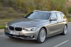 Duitsers mogen diesels bij BMW omruilen