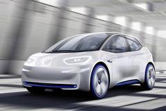 'Hoog personeel Volkswagen moet in EV rijden'