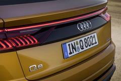 Audi krijgt een boete van 800 miljoen euro