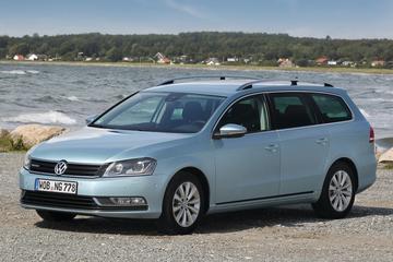 Geen schikking Duitse klanten en VW in dieselschandaal