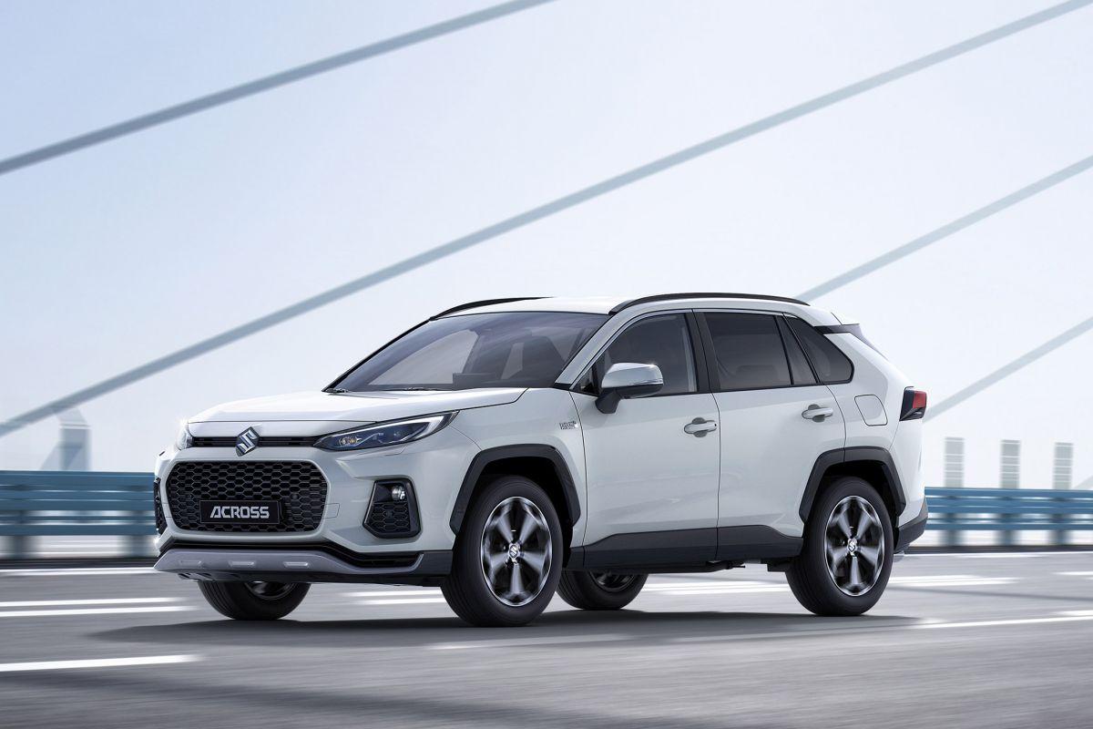 2019 - [Toyota] RAV 4 V - Page 4 45oy0lhb8lhs