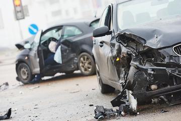 Zorgen over verkeersveiligheid na corona