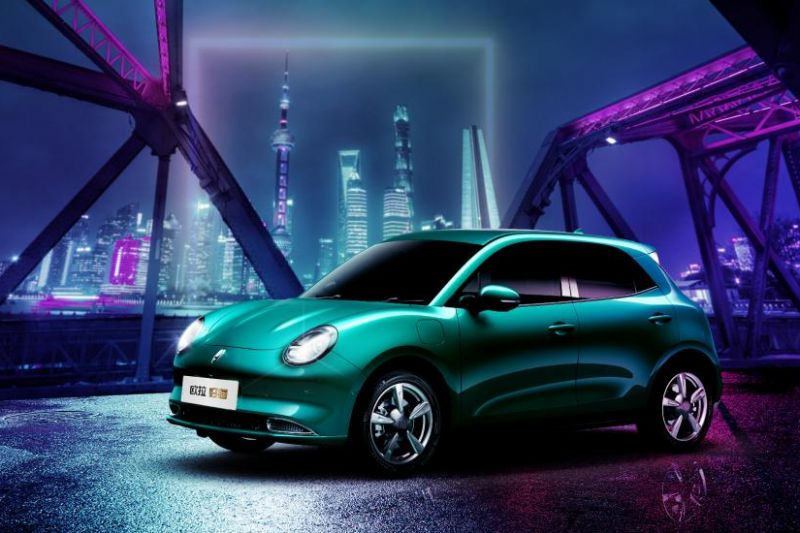 [Actualité] Groupe Great Wall Motors - Page 4 47gyfd2bf3uv