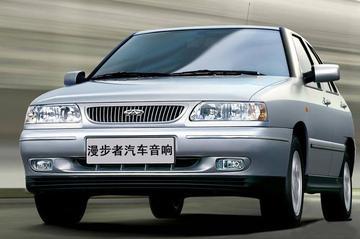 Seat Toledo bezorgde Volkswagen Jetta lange loopbaan