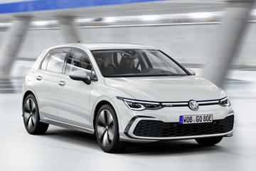 'Volkswagen heeft intern rapport klaar over racistische reclame'