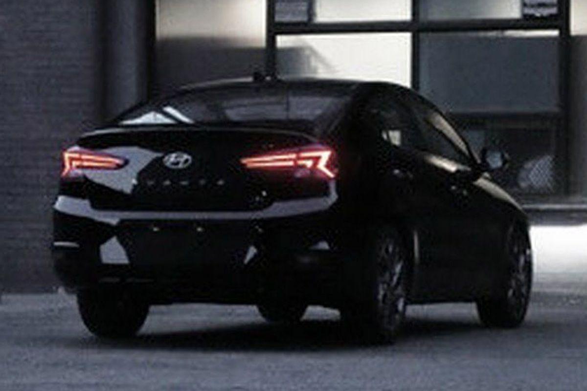 2015 - [Hyundai] Elantra - Page 4 4a3yi0obe5pg