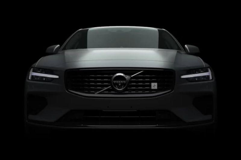 2018 - [Volvo] S60/V60 - Page 7 4awyinpb9se3