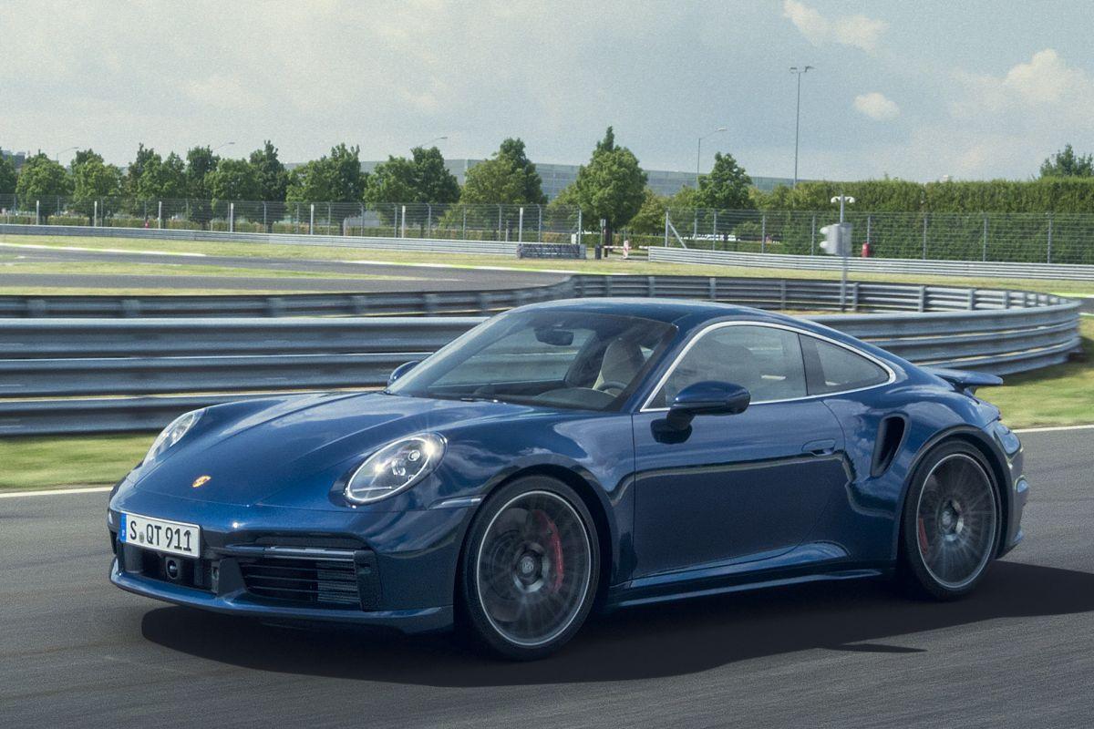 2018 - [Porsche] 911 - Page 20 4b5yit3bknc5