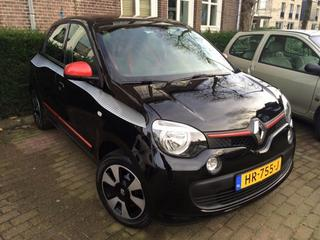 Renault Twingo SCe 70 Collection (2015)