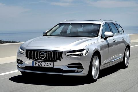 volvo v90 t8 twin engine awd inscription specificaties. Black Bedroom Furniture Sets. Home Design Ideas