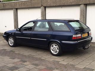 Citroën Xantia Break 1.8i 16V Pallas (1999)
