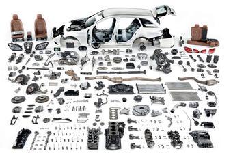 Mercedes-Benz C250 d 4Matic Estate Prestige