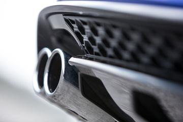 'Euro 7 toch niet het einde van de brandstofmotor'