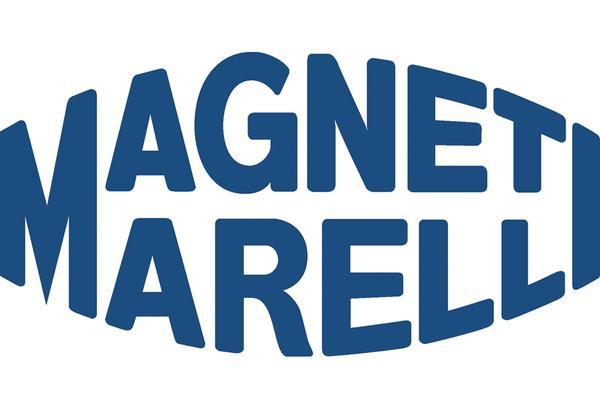 FCA Automobiles verkoopt Magneti Marelli