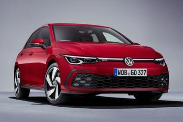 Prijzen Volkswagen Golf GTI en GTE bekend!