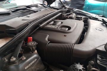 Een gebruikte turbo kopen