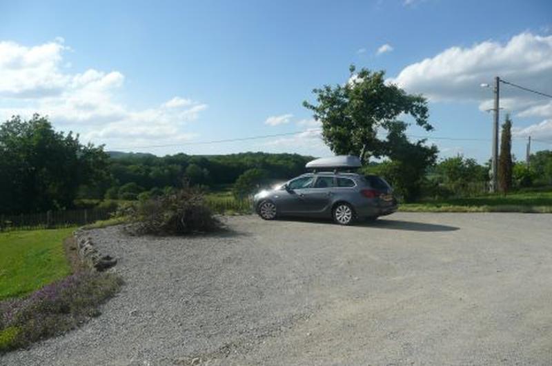 Opel Astra Sports Tourer 1.3 CDTI ecoFLEX Cosmo (2011)