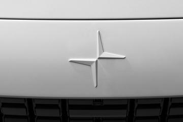 Citroën blokkeert Polestar-verkoop in Frankrijk