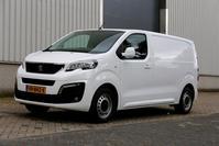 Peugeot Expert 95