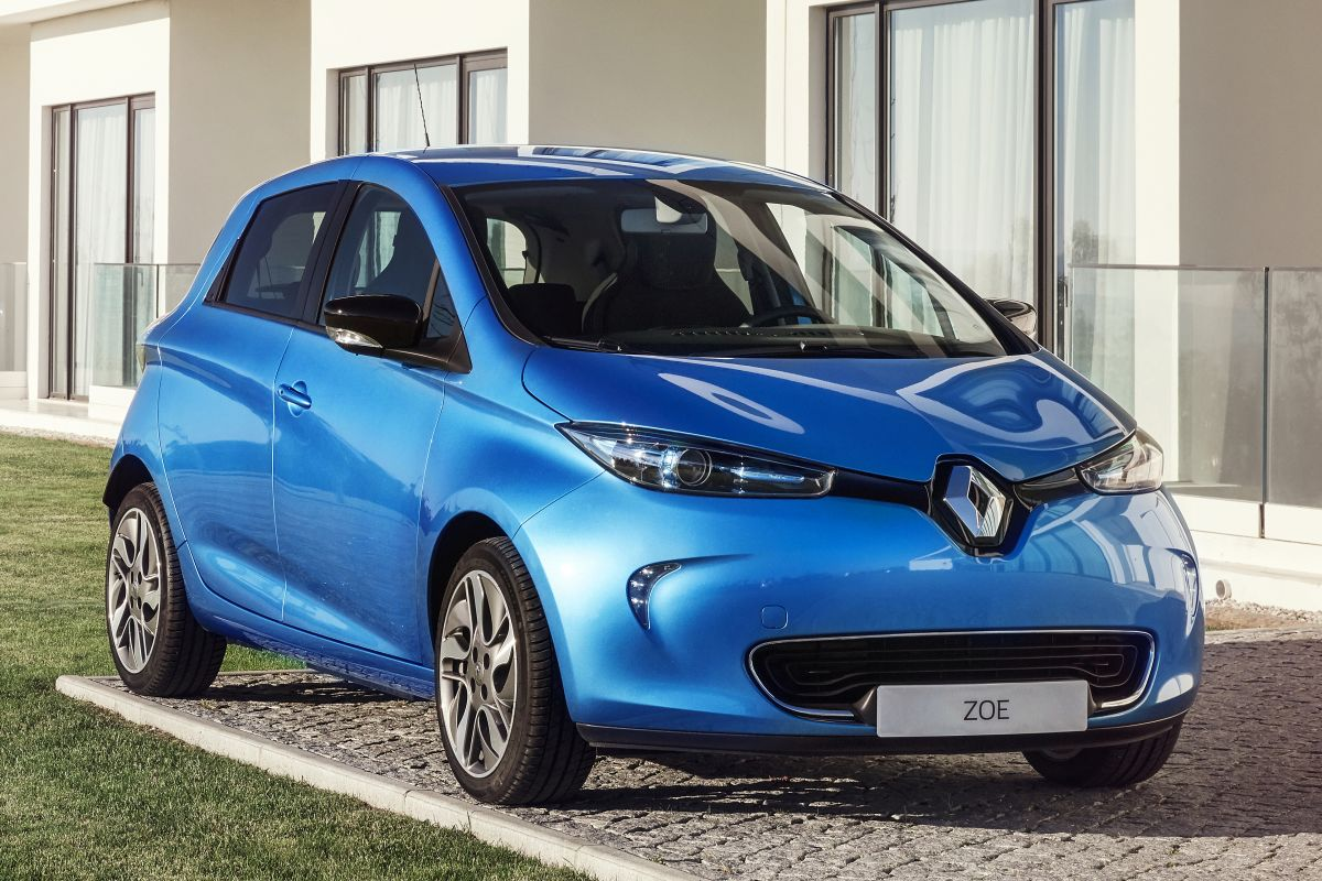 renault zoe private lease. Black Bedroom Furniture Sets. Home Design Ideas