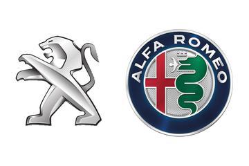 Peugeot en Alfa Romeo krijgen nieuwe CEO's