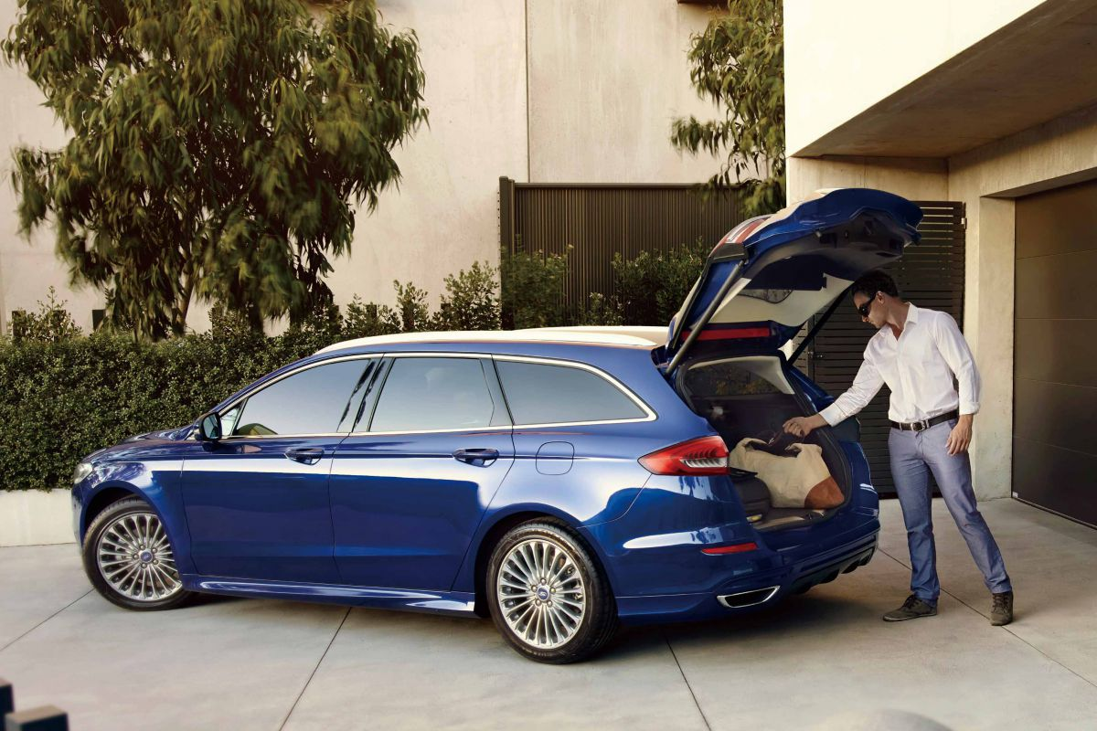 2016 - [Ford] Mondeo / Fusion restylée - Page 4 5fry1hub8tgu