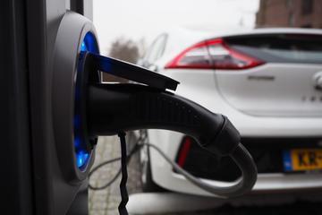 54 vragen over elektrische auto's - Achtergrond