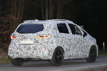 Honda licht elektrificatieplannen toe