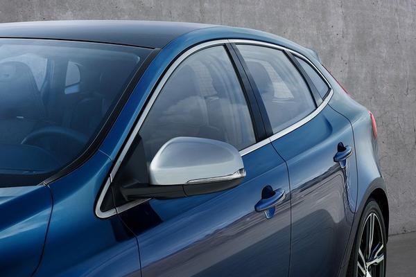 Volvo roept 219.000 auto's terug
