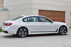 Duitse justitie doet invallen bij BMW