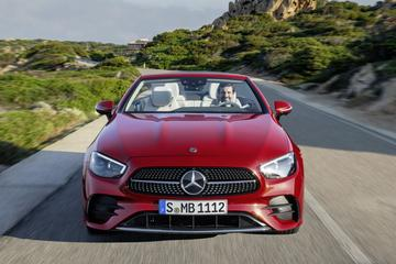 'Daimler riskeert verkoopverbod door IT-aanklacht'