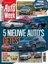 AutoWeek 49 2020