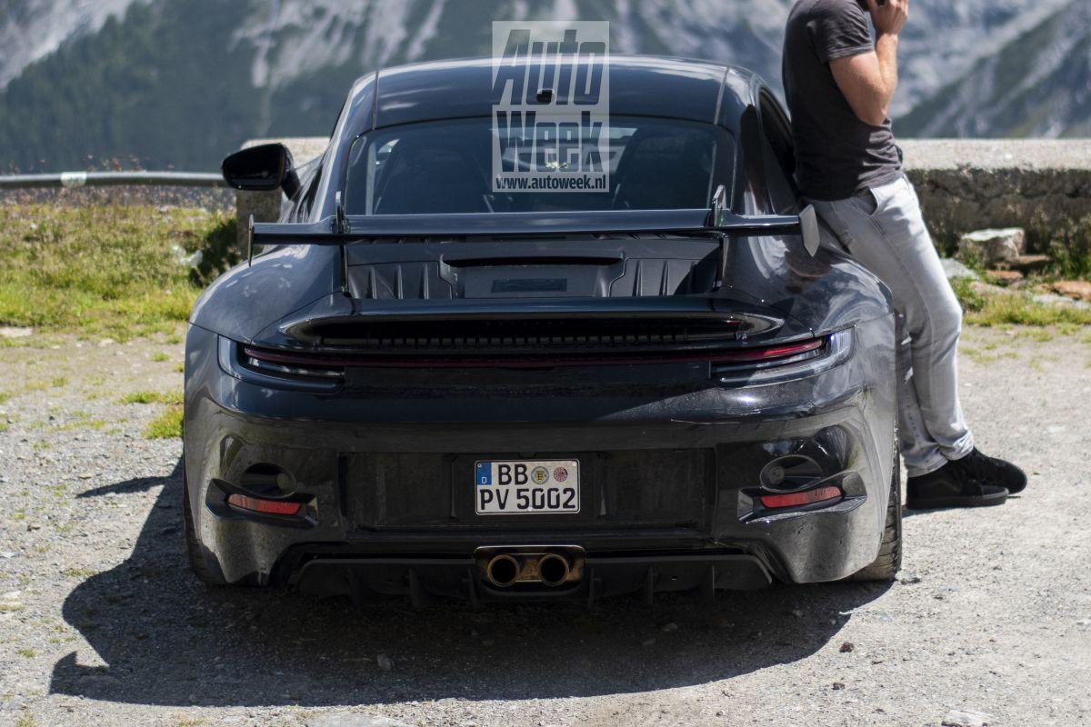 2018 - [Porsche] 911 - Page 20 5woygjbb2rtj