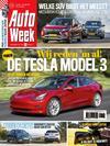 AutoWeek 08 201