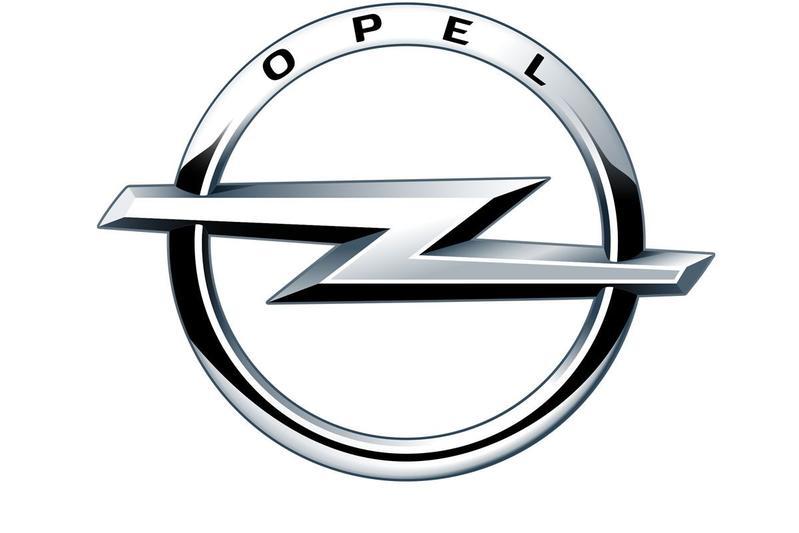 Vernieuwd Logo En Nieuwe Slogan Voor Opel Autoweek Nl